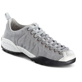 Scarpa Mojito SW - Chaussures - gris